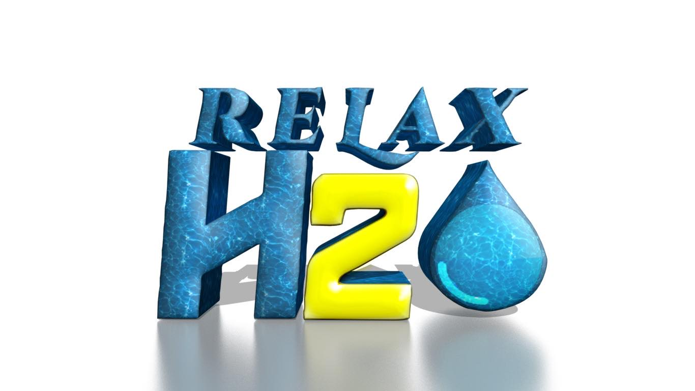 RelaxH20 Spa